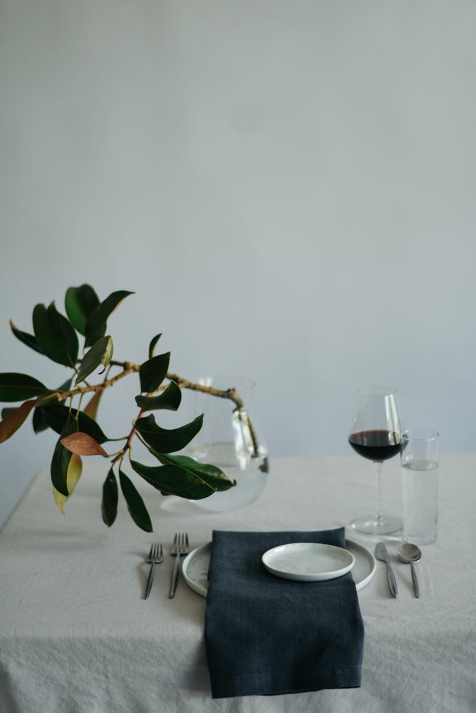 12th-Table-WEDDING-RENTALS-NASHVILLE-Design-Tips-Hosting-ENTERTAINING-City-Tablescapes-(2)-4.jpg