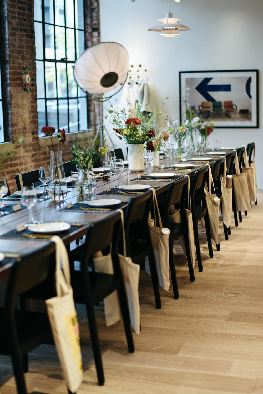 12th-Table-WEDDING-RENTALS-NASHVILLE-Design-Tips-Hosting-ENTERTAINING-Design-Within-Reach-9.jpg
