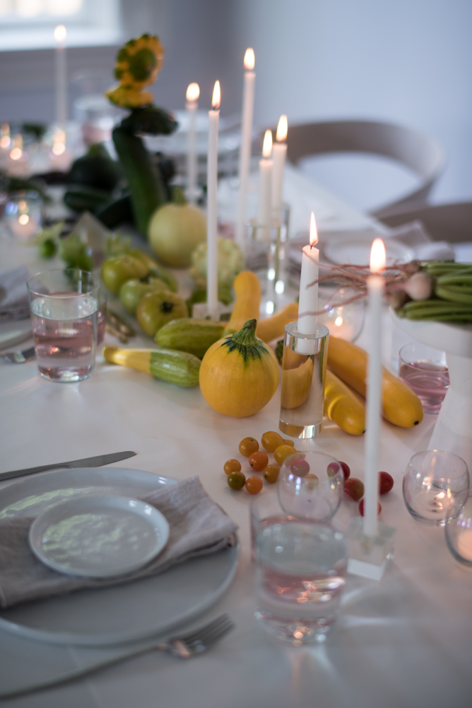 12th-Table-WEDDING-RENTALS-NASHVILLE-Lounge-Chairs-for-Rent-ENTERTAINING-party-rentals-event-rentals-tablescape-inspiration07 (1).jpg