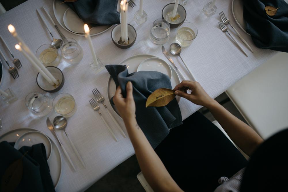 12th-Table-WEDDING-RENTALS-NASHVILLE-Design-Tips-Hosting-ENTERTAINING-Floral-Free-Tablescapes-36.jpg