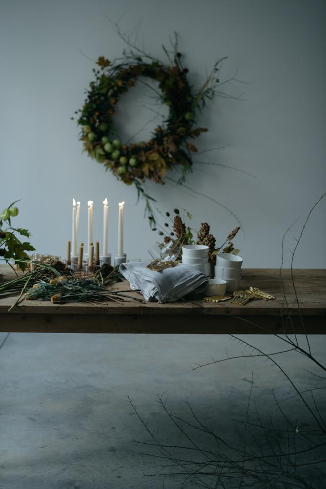 12th-Table-WEDDING-RENTALS-NASHVILLE-Design-Tips-Hosting-ENTERTAINING-121.jpg