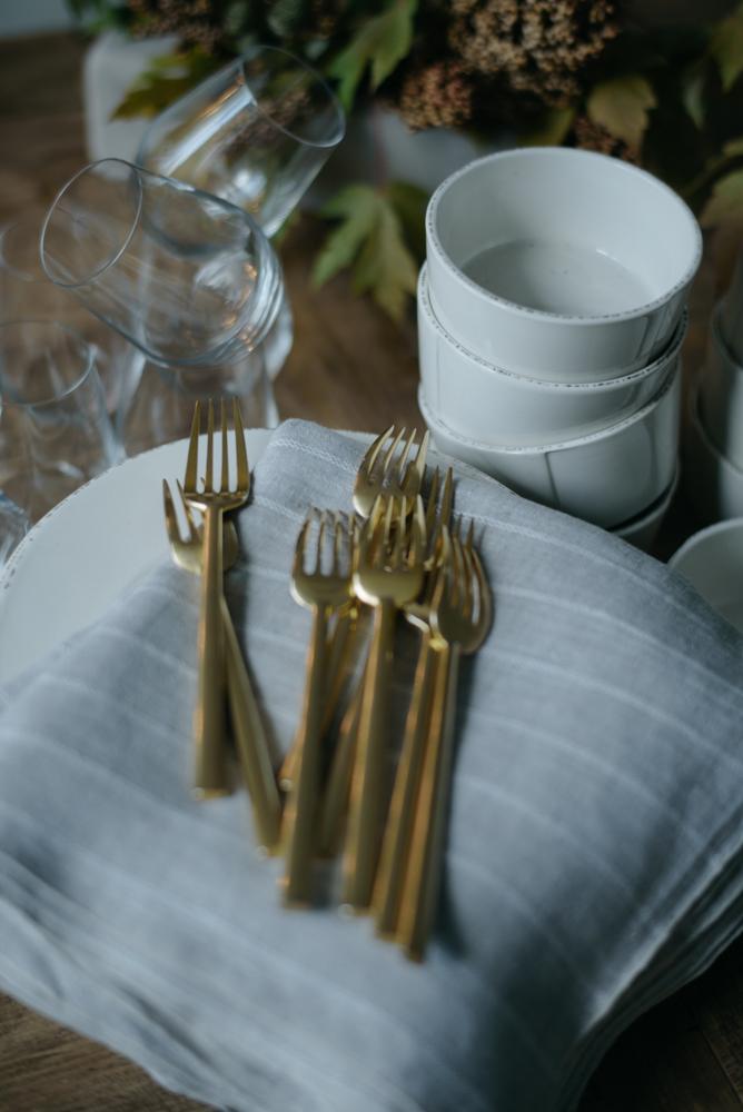 12th-Table-WEDDING-RENTALS-NASHVILLE-Design-Tips-Hosting-ENTERTAINING-124.jpg