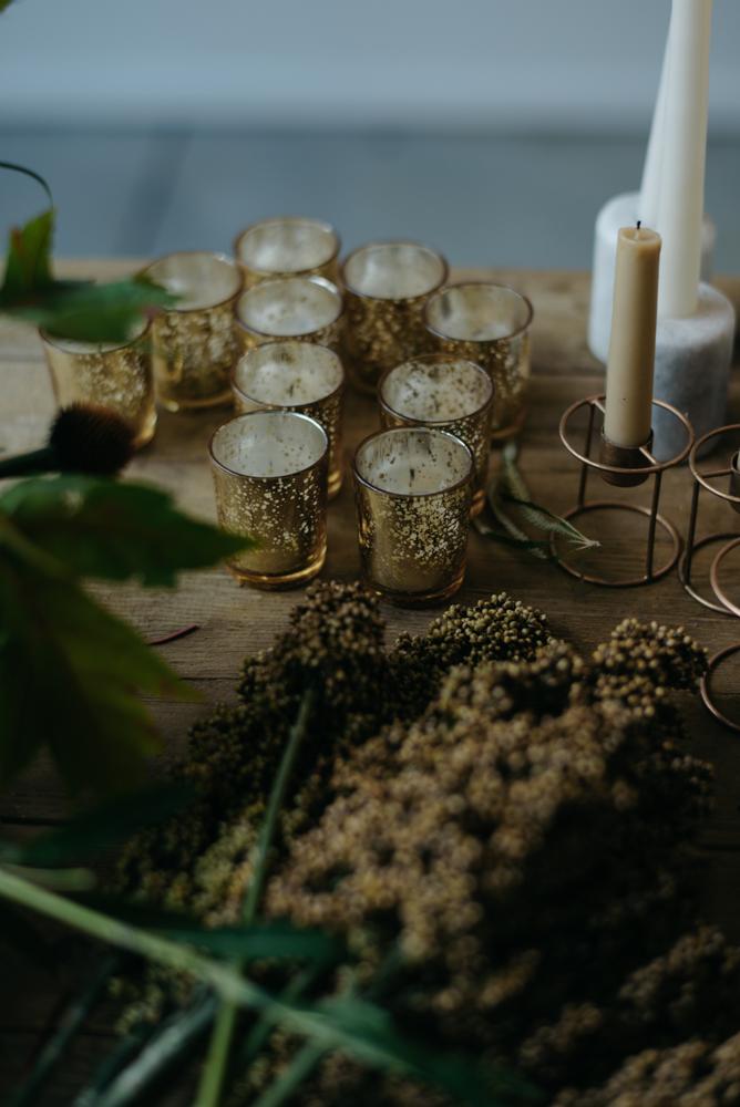 12th-Table-WEDDING-RENTALS-NASHVILLE-Design-Tips-Hosting-ENTERTAINING-127.jpg