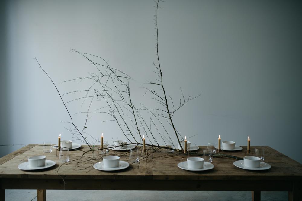 12th-Table-WEDDING-RENTALS-NASHVILLE-Design-Tips-Hosting-ENTERTAINING-139.jpg