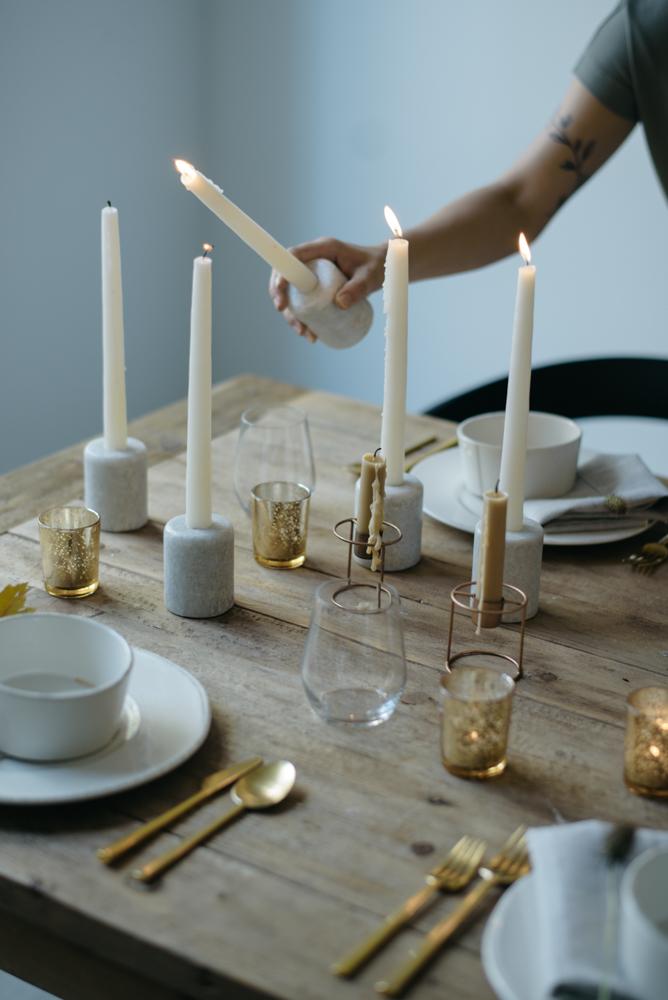 12th-Table-WEDDING-RENTALS-NASHVILLE-Design-Tips-Hosting-ENTERTAINING-160.jpg
