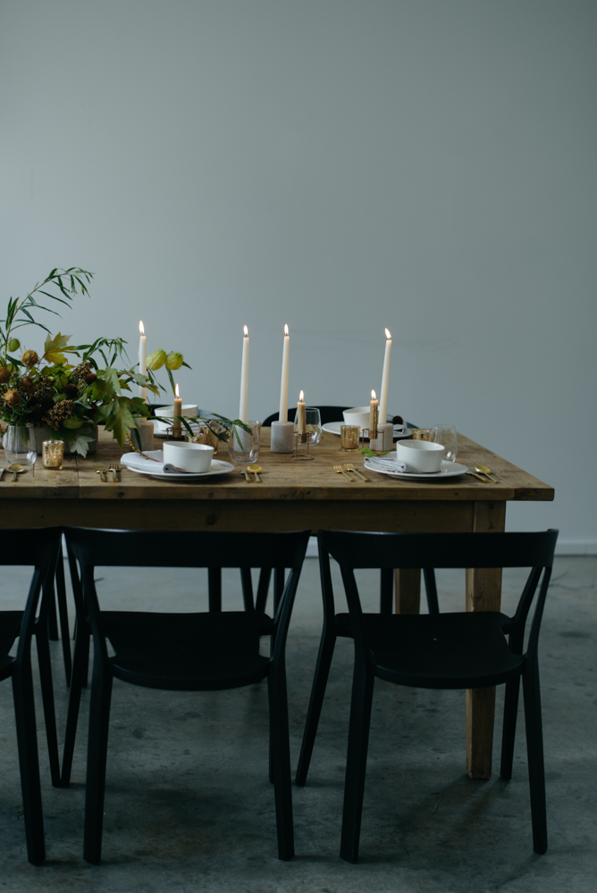 12th-Table-WEDDING-RENTALS-NASHVILLE-Design-Tips-Hosting-ENTERTAINING-154.jpg