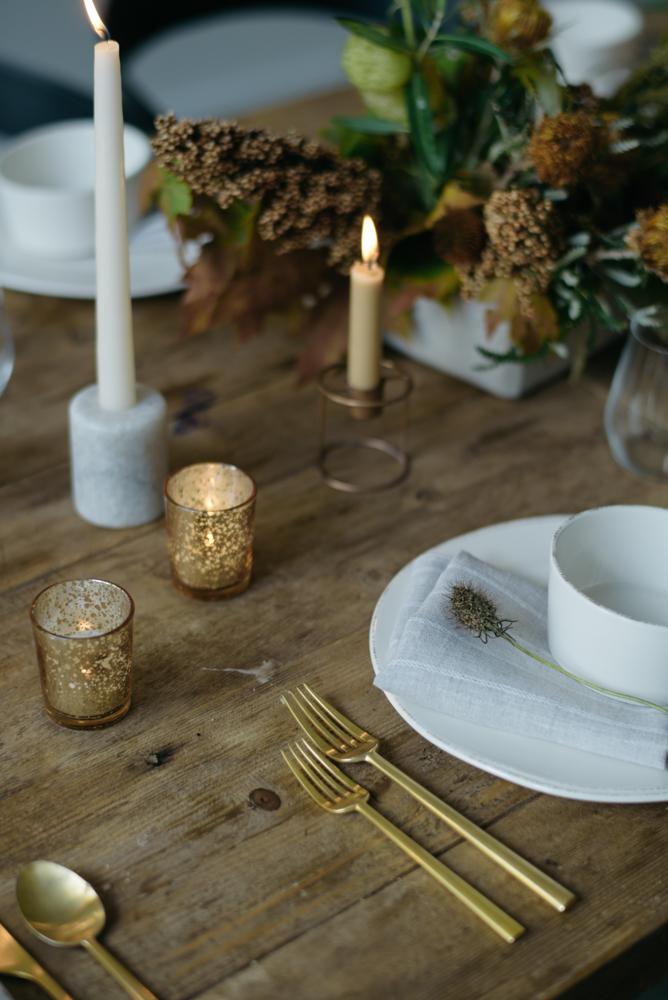 12th-Table-WEDDING-RENTALS-NASHVILLE-Design-Tips-Hosting-ENTERTAINING-155.jpg