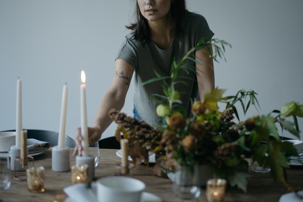 12th-Table-WEDDING-RENTALS-NASHVILLE-Design-Tips-Hosting-ENTERTAINING-158.jpg