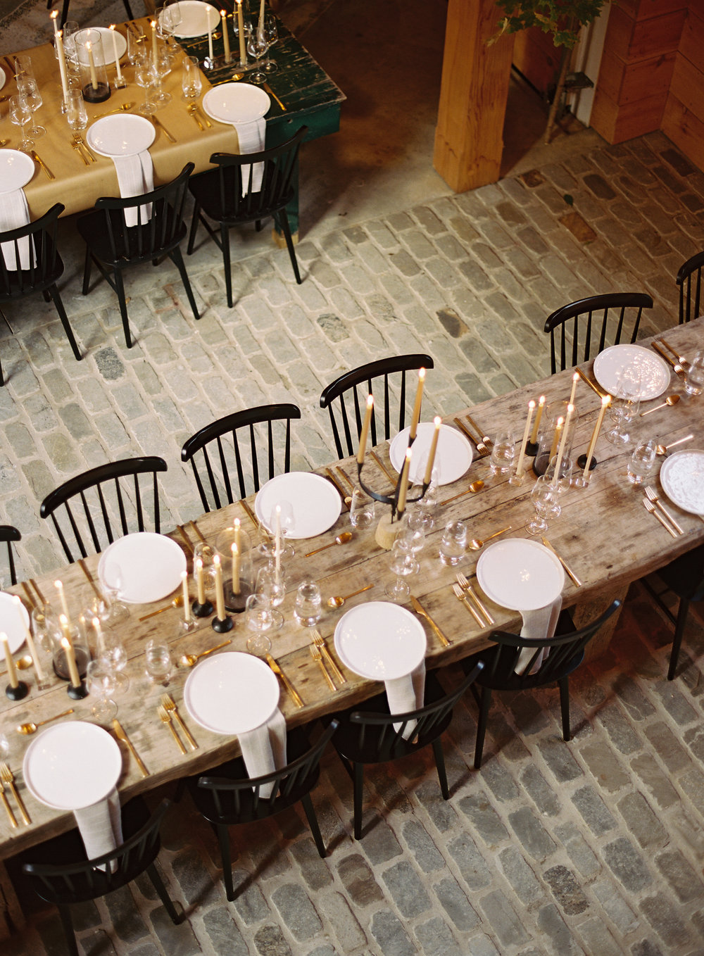 12th Table-Bloomsbury-Farm-WILLIAMS-SONOMA-Dinner-Party-Thanksgiving-HENRIETTA-RED5.jpg