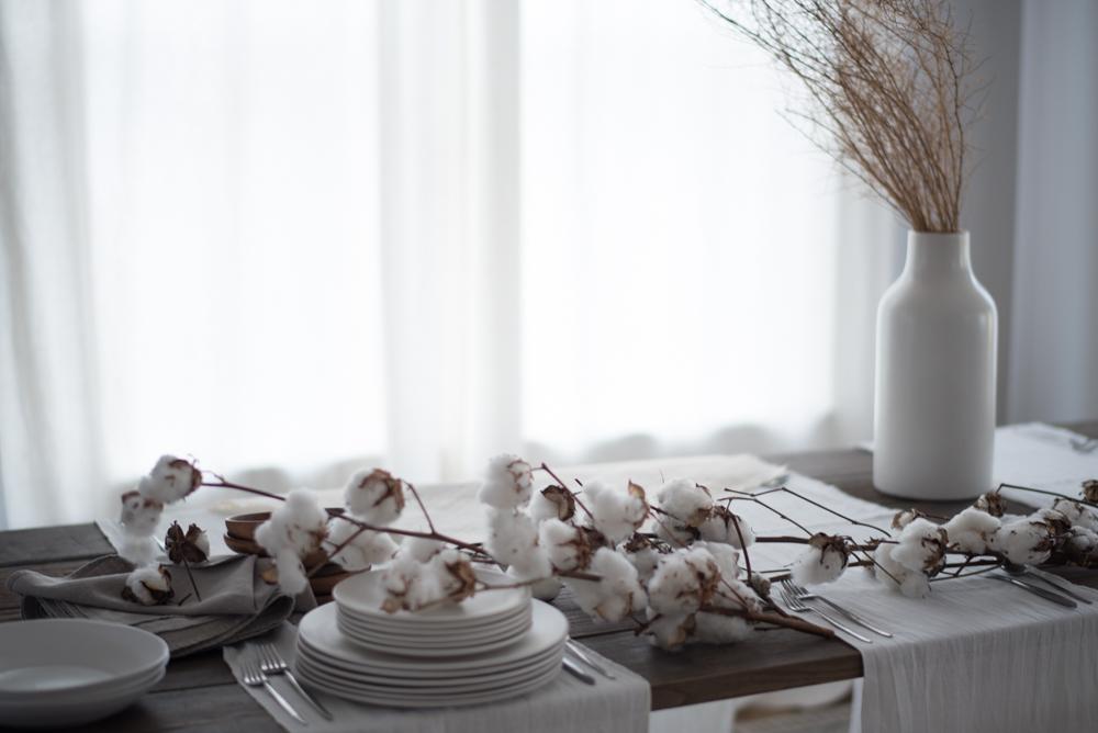 12th-Table-WEDDING-RENTALS-NASHVILLE-Design-Tips-Hosting-ENTERTAINING--101.jpg