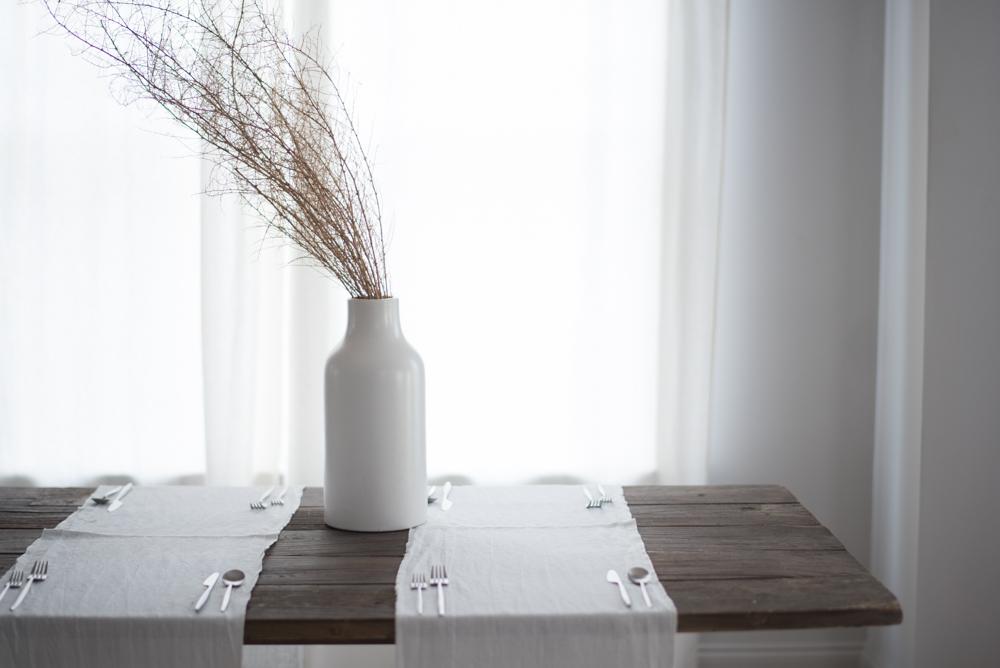 12th-Table-WEDDING-RENTALS-NASHVILLE-Design-Tips-Hosting-ENTERTAINING--110.jpg