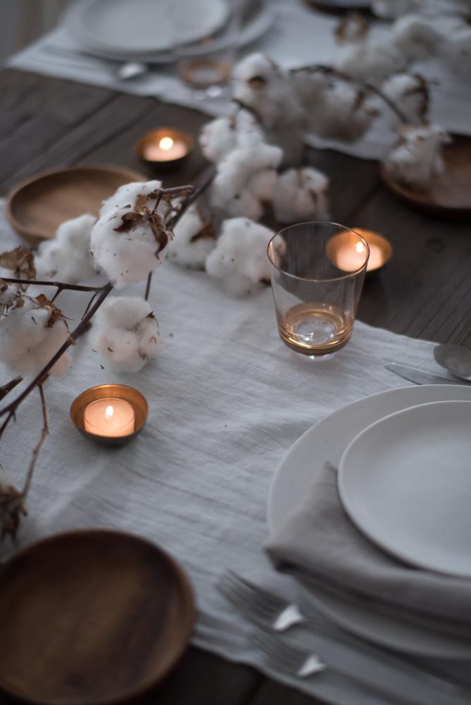 12th-Table-WEDDING-RENTALS-NASHVILLE-Design-Tips-Hosting-ENTERTAINING--115.jpg