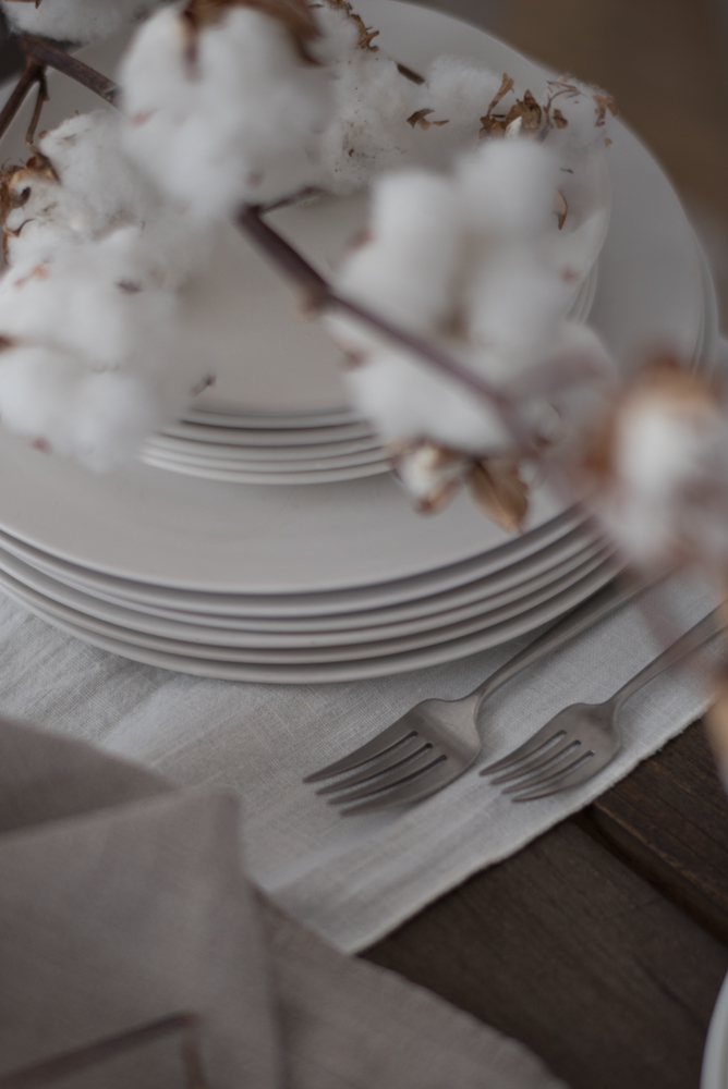 12th-Table-WEDDING-RENTALS-NASHVILLE-Design-Tips-Hosting-ENTERTAINING--103.jpg