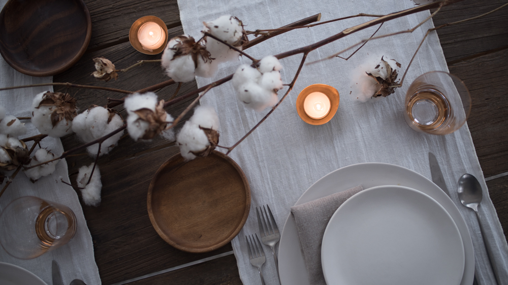 12th-Table-WEDDING-RENTALS-NASHVILLE-Design-Tips-Hosting-ENTERTAINING--125.jpg