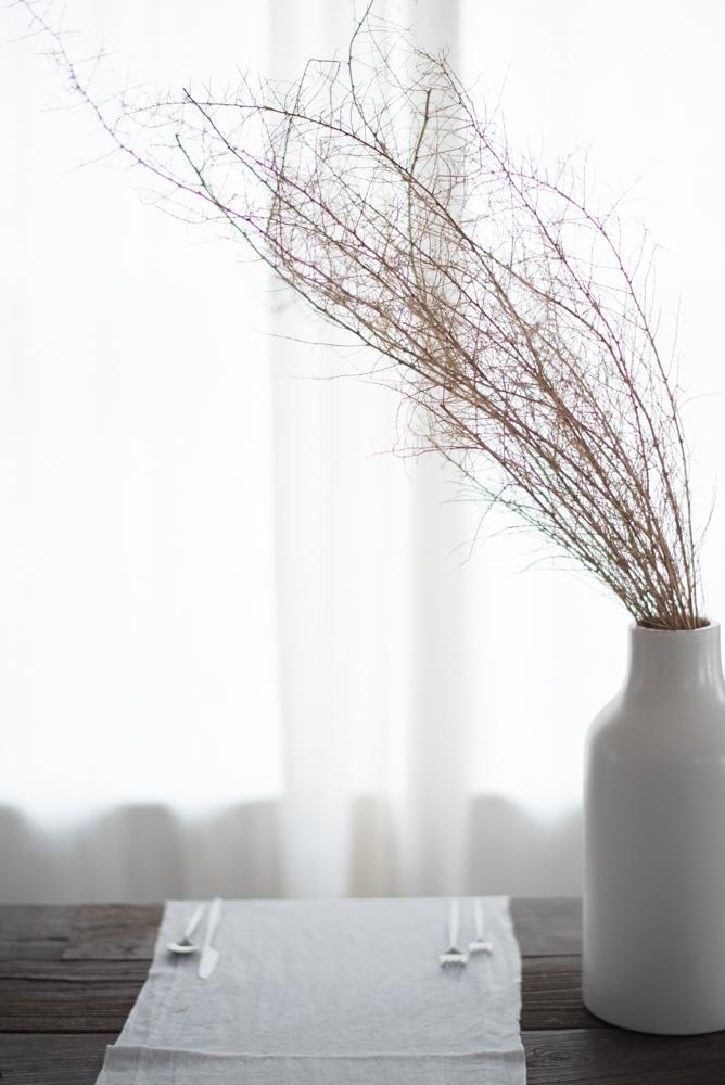 12th-Table-WEDDING-RENTALS-NASHVILLE-Design-Tips-Hosting-ENTERTAINING--111.jpg