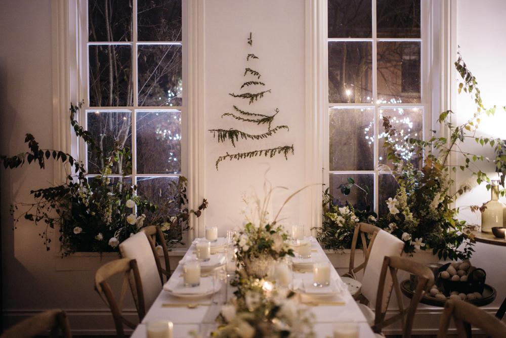12th-Table-WEDDING-RENTALS-NASHVILLE-Design-Tips-Hosting-ENTERTAINING-Happily-Grey-Holiday-Dinner-14.jpg