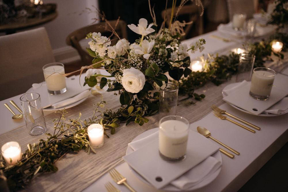 12th-Table-WEDDING-RENTALS-NASHVILLE-Design-Tips-Hosting-ENTERTAINING-Happily-Grey-Holiday-Dinner-17.jpg