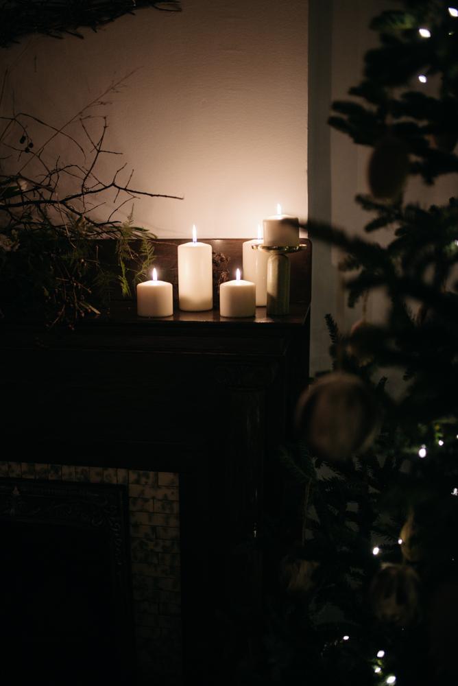 12th-Table-WEDDING-RENTALS-NASHVILLE-Design-Tips-Hosting-ENTERTAINING-Happily-Grey-Holiday-Dinner-23.jpg