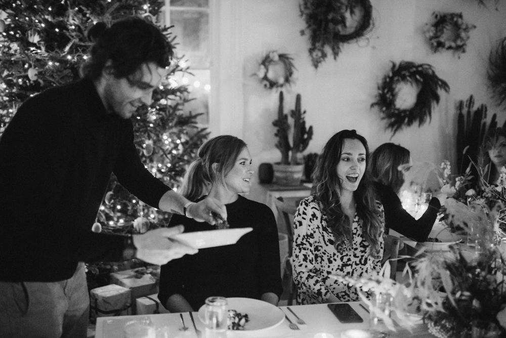 12th-Table-WEDDING-RENTALS-NASHVILLE-Design-Tips-Hosting-ENTERTAINING-Happily-Grey-Holiday-Dinner-62.jpg