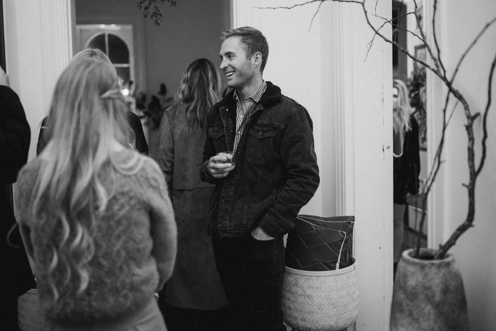 12th-Table-WEDDING-RENTALS-NASHVILLE-Design-Tips-Hosting-ENTERTAINING-Happily-Grey-Holiday-Dinner-40.jpg