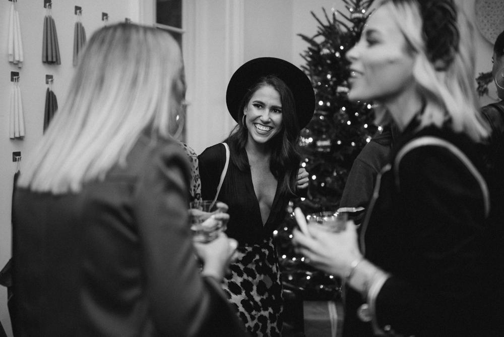 12th-Table-WEDDING-RENTALS-NASHVILLE-Design-Tips-Hosting-ENTERTAINING-Happily-Grey-Holiday-Dinner-51.jpg