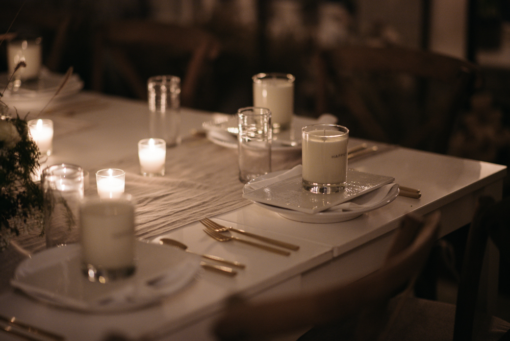 12th-Table-WEDDING-RENTALS-NASHVILLE-Design-Tips-Hosting-ENTERTAINING-Happily-Grey-Holiday-Dinner-1.jpg