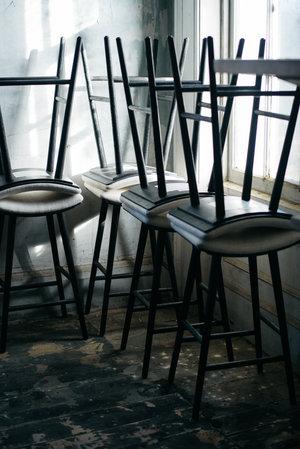 12th Table WEDDING RENTALS NASHVILLE Design Tips Hosting