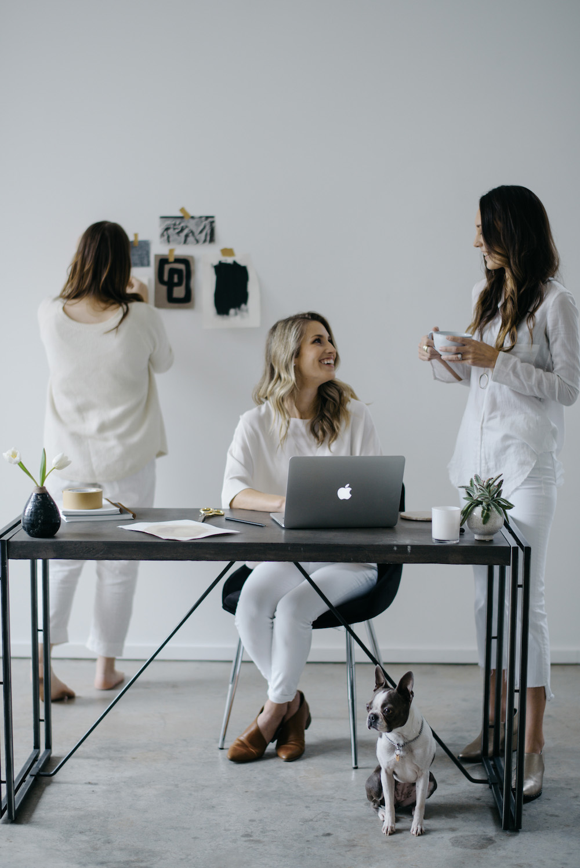 12th-Table-WEDDING-RENTALS-NASHVILLE-Design-Tips-Hosting-ENTERTAINING-Team-Photos-2019-85 copy.jpg
