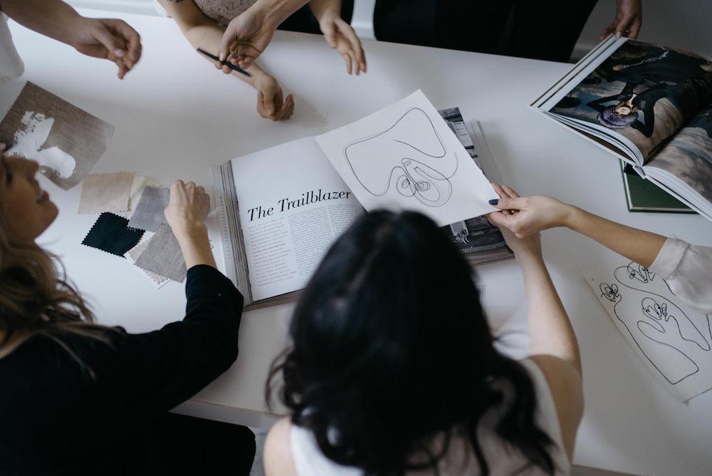 12th-Table-WEDDING-RENTALS-NASHVILLE-Design-Tips-Hosting-ENTERTAINING-Team-Photos-2019-209 copy.jpg