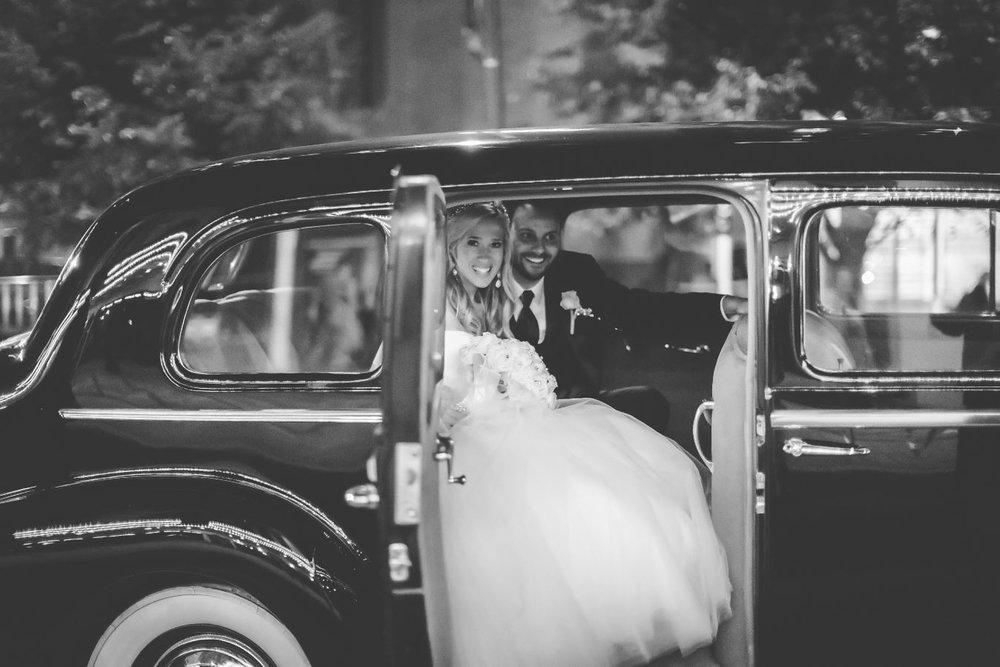 weddingcarriage.jpg
