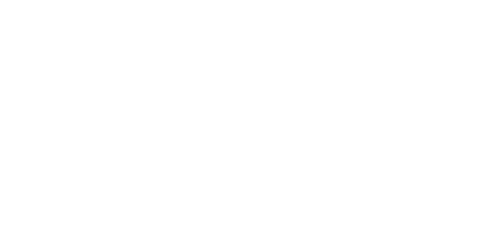 Bath Pizza Co | Fresh, Local, Bespoke | Pizza Takeaway