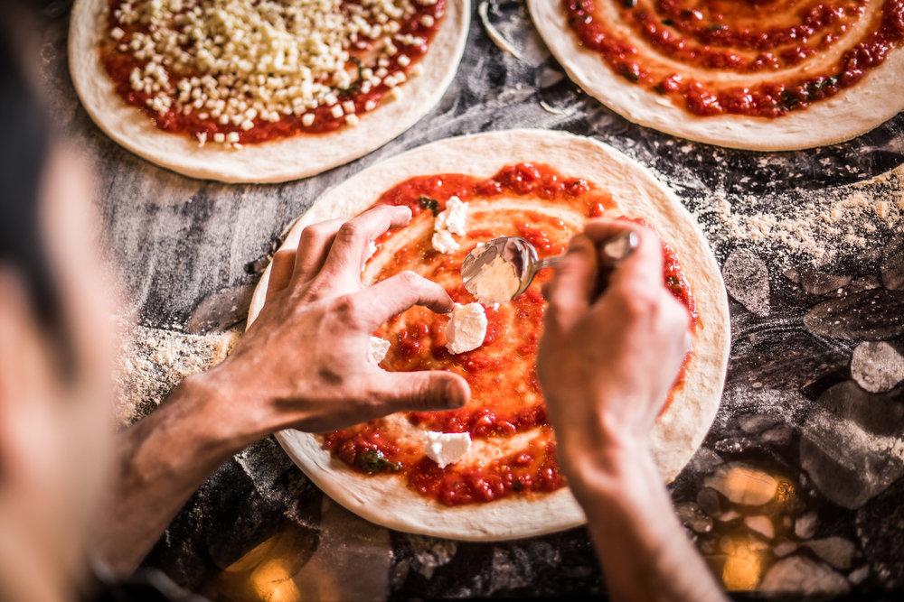 best-pizza-in-bath-somerset