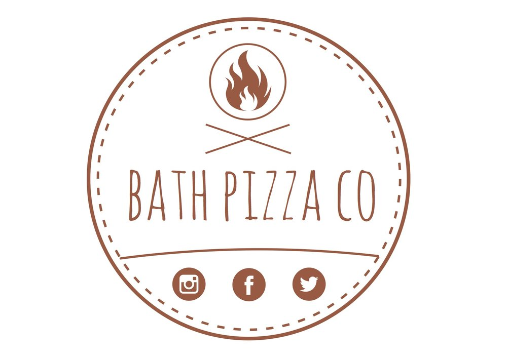 bath-pizza-co-logo