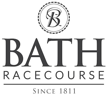 bath-racecourse-logo
