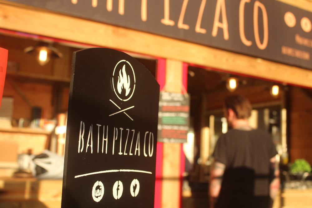 bath-pizza-co-best-pizza-in-bath