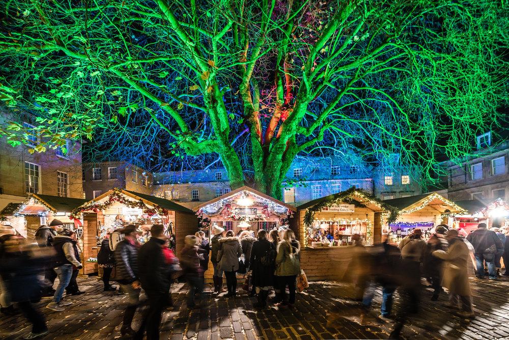 abbey-green-bath-christmas-market