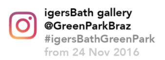 bath-instagram-exhibition-green-park-brasserie-bath_2