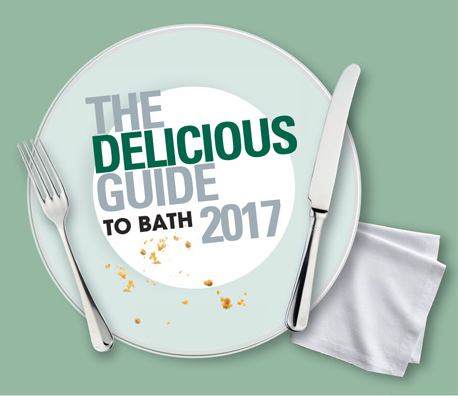 bath-pizza-co-delicious-guide.jpg