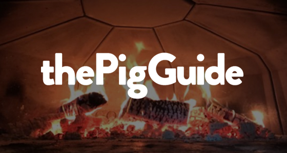 bath-pizza-co-review-pig-guide.jpg