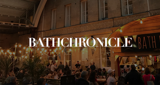 bath-pizza-co-review-bath-chron.jpg