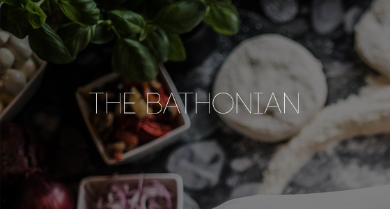 bath-pizza-co-review-bathonian.jpg
