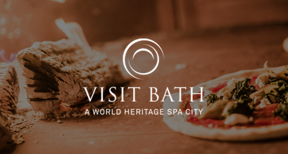 bath-pizza-co-review-visit-bath.jpg