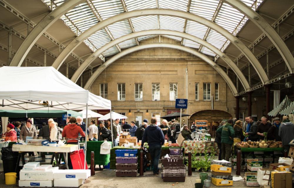 bath-farmers-market-green-park-station