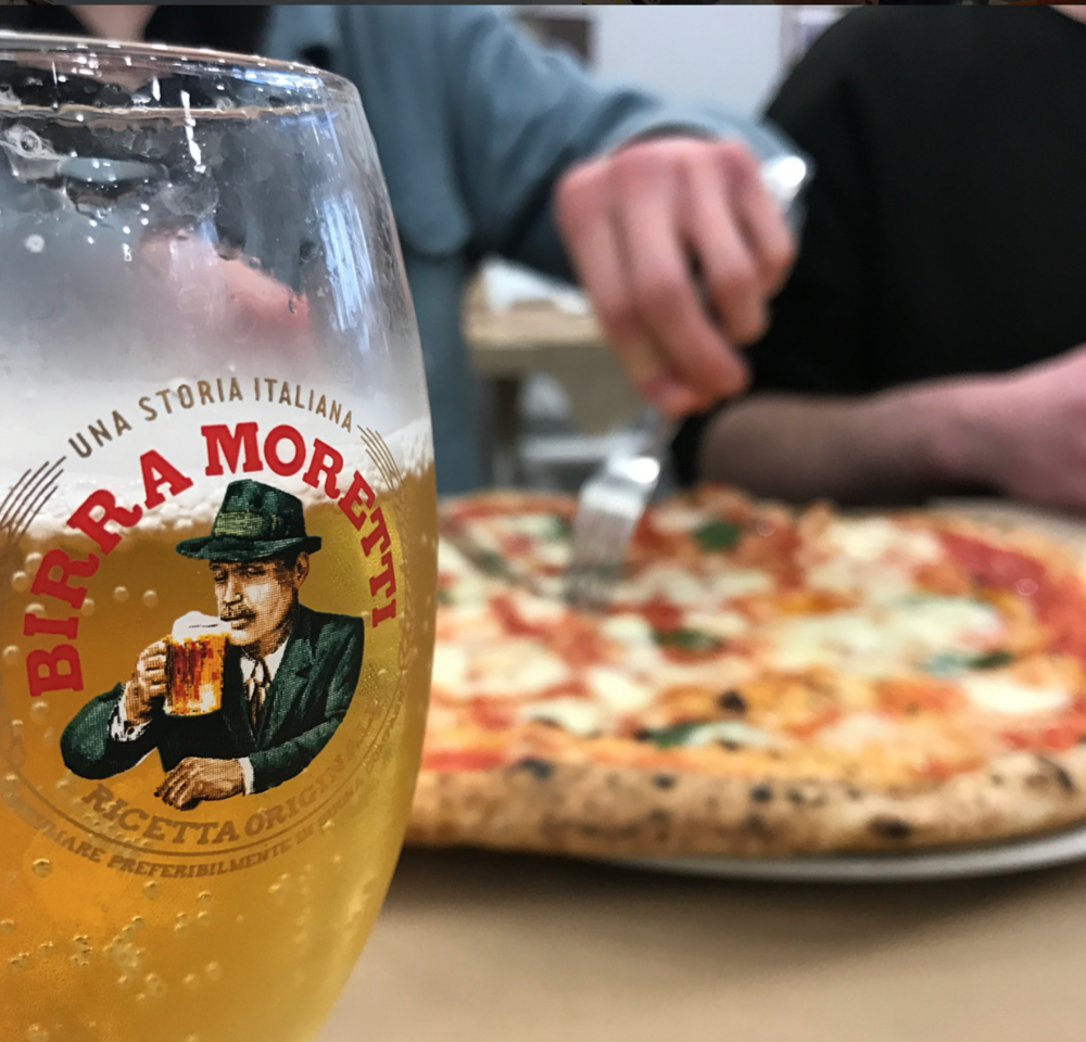 bath-pizza-co-napoli-tour-001.png