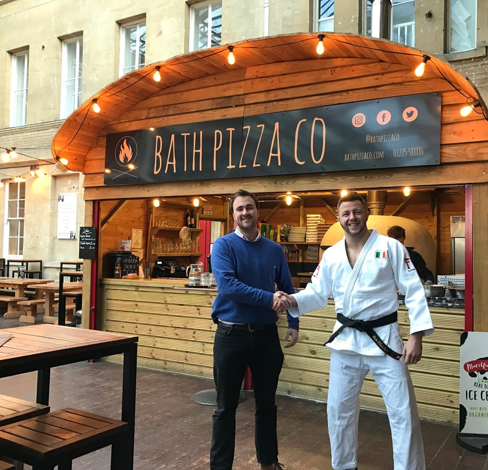 bath-pizza-co-sponsor-ben-fletcher
