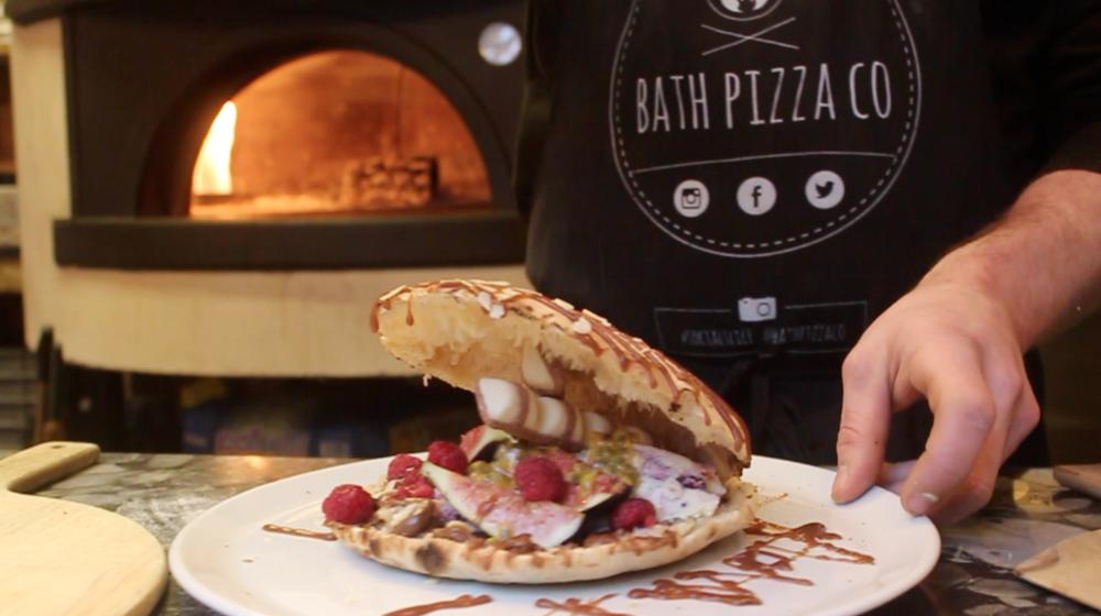 bath-pizza-co-valentines-aphrodisiac-pizza-005.png