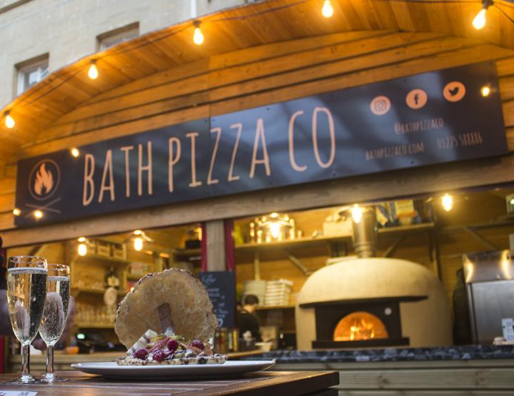 bath-pizza-co-valentines-aphrodisiac-pizza-103.jpg