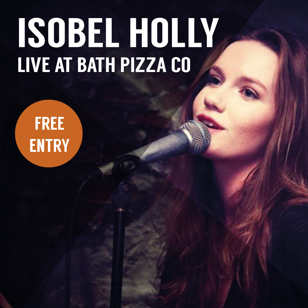 live-music-in-bath-isobel-holly