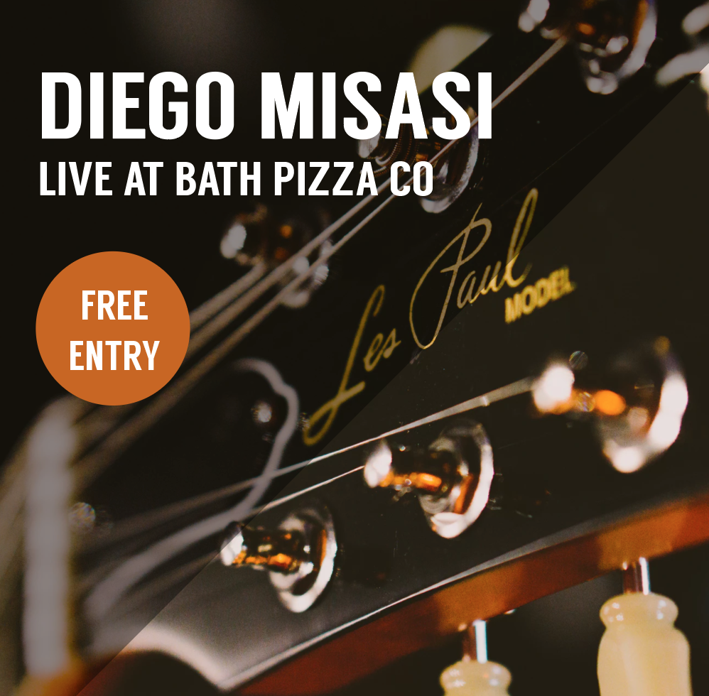diego-masai-live-bath-pizza-co