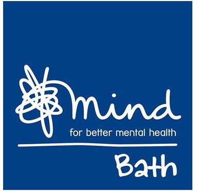 bath-mind-logo.jpg